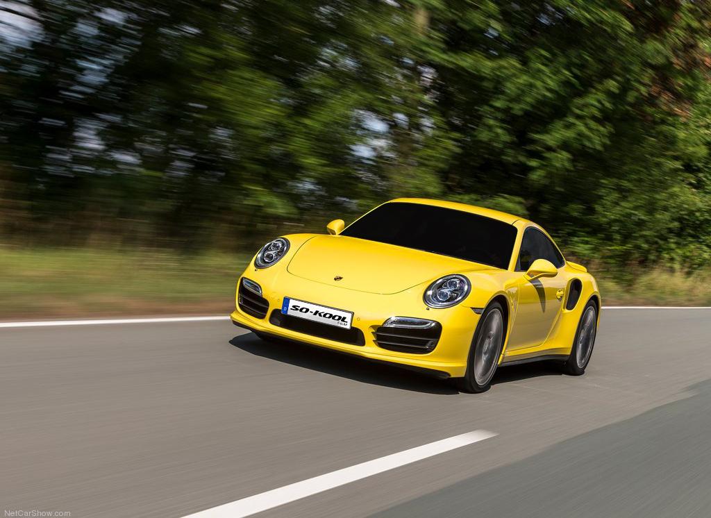 Porsche-911_Turbo_A-1